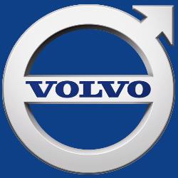 Logo_Volvo250