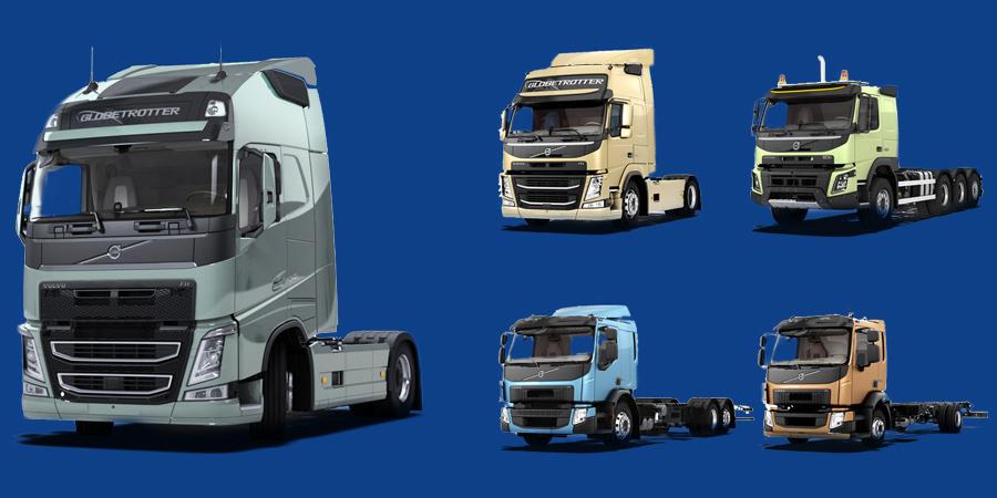 Truckswesle14