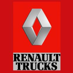 Logo_Renault250