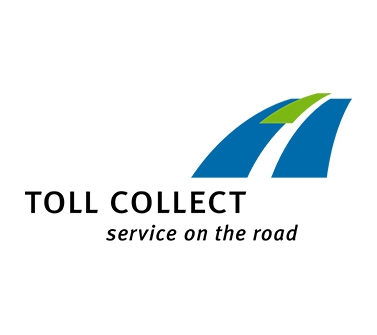 Toll_Collect