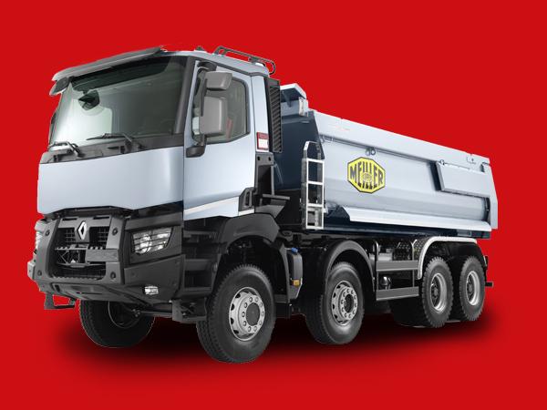 Truckswesle10