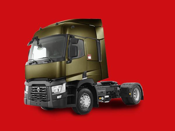 Truckswesle11