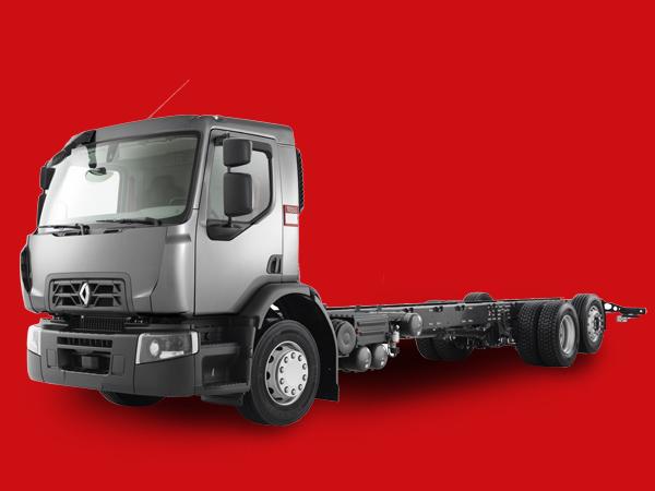 Truckswesle121