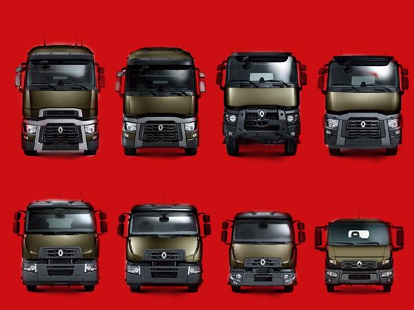 Truckswesle13
