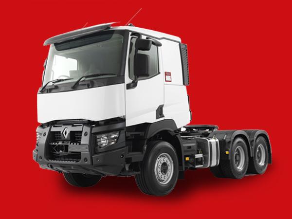 Truckswesle9